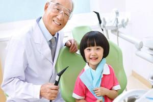 专业治癫痫病的医院有哪些