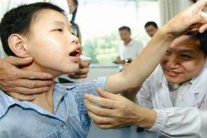 郑州军海脑病医院,患者心目中的理想医院