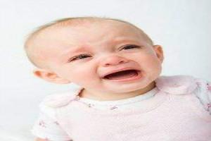 儿童癫痫的发病症状都有哪些呀